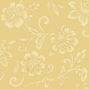 Product: DS71447-Graceful Trail