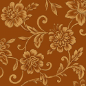 Product: DS71448-Graceful Trail