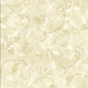 Product: PN58562-Willow