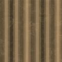 Product: DS71506-Linen Ombre Stripe