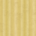 Product: DS71505-Linen Ombre Stripe