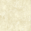 Product: PN58612-Danby Marble
