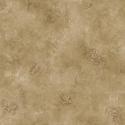 Product: PN194213-Acanthus Spot