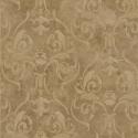 Product: PN58665-Cassia