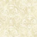 Product: PN58662-Cassia
