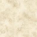 Product: PN194214-Acanthus Spot
