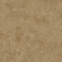 Product: PN58613-Danby Marble
