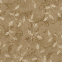 Product: PN58563-Willow