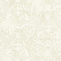 Product: PN58661-Cassia