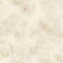 Product: PN194215-Acanthus Spot