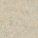 Product: PN58614-Danby Marble