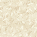 Product: PN58561-Willow