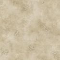 Product: PN194216-Acanthus Spot