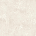 Product: PN58611-Danby Marble