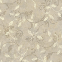 Product: PN58564-Willow