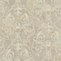 Product: PN58664-Cassia