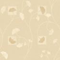 Product: PN58623-Gingko Leaves