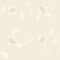 Product: PN58621-Gingko Leaves