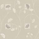 Product: PN58622-Gingko Leaves