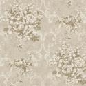 Product: PN58702-Ciera Floral