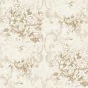 Product: PN58701-Ciera Floral