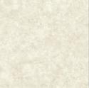 Product: PN58592-Cambria