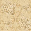 Product: PN58703-Ciera Floral