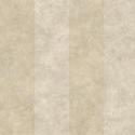 Product: PN194519-Awning Stripe