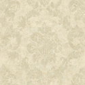 Product: PN191611-Dreamy Damask