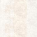 Product: PN194520-Awning Stripe