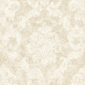 Product: PN191612-Dreamy Damask
