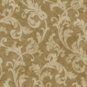 Product: PN58683-Muir Woods