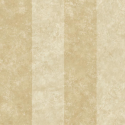 Product: PN194521-Awning Stripe