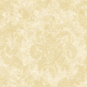 Product: PN19162-Dreamy Damask