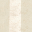 Product: PN194522-Awning Stripe
