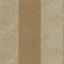 Product: PN194523-Awning Stripe