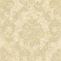 Product: PN191613-Dreamy Damask