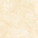 Product: PN19414-Contemporary Acanthus