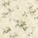 Product: PN58671-Annalee Trail