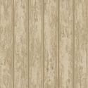 Product: PN66423-Weath. Clapboards