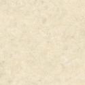 Product: PN76326-4Walls Texture