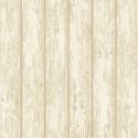 Product: PN66424-Weath. Clapboards