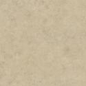 Product: PN76327-4Walls Texture