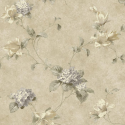 Product: PN58672-Annalee Trail