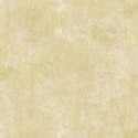 Product: PN102412-Linen Stucco