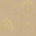 Product: PN40625-Sapphire Damask