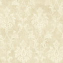 Product: PN714314-Pineapple Damask