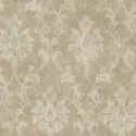 Product: PN714315-Pineapple Damask