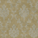 Product: PN714316-Pineapple Damask