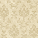 Product: PN714317-Pineapple Damask